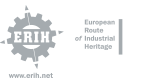 European Route Of Intustrial Heritage